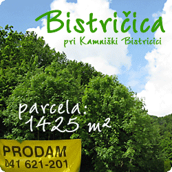 banner_bisticica_250x250.png